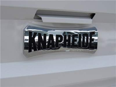 2018 F-250 Regular Cab 4x2,  Knapheide Standard Service Body #186307 - photo 18