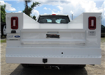 2018 F-250 Regular Cab 4x2,  Knapheide Standard Service Body #186307 - photo 6