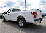 2018 F-150 Regular Cab 4x2,  Pickup #186308 - photo 5