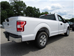 2018 F-150 Regular Cab 4x2,  Pickup #186308 - photo 2