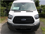 2018 Transit 350 Med Roof 4x2,  Passenger Wagon #186400 - photo 1