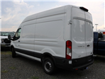 2018 Transit 350 High Roof 4x2,  Empty Cargo Van #186430 - photo 5