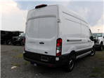 2018 Transit 350 High Roof 4x2,  Empty Cargo Van #186430 - photo 2