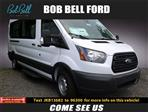 2018 Transit 350 Med Roof 4x2,  Passenger Wagon #186444 - photo 1