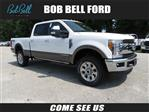 2018 F-250 Crew Cab 4x4,  Pickup #186454 - photo 1