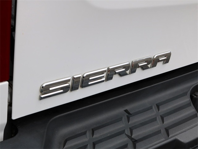 2012 Sierra 2500 Extended Cab 4x4,  Pickup #186469A - photo 23