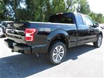 2018 F-150 Super Cab 4x4,  Pickup #186860 - photo 2