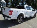 2018 F-150 SuperCrew Cab 4x4,  Pickup #186882 - photo 2