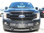 2018 F-150 SuperCrew Cab 4x4,  Pickup #186884 - photo 3