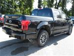 2018 F-150 SuperCrew Cab 4x4,  Pickup #186884 - photo 2