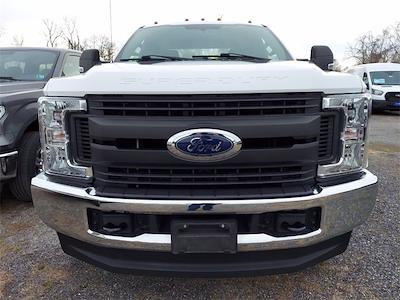 2018 F-350 Super Cab 4x4,  Service Body #187114 - photo 2