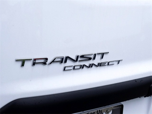 2019 Transit Connect 4x2,  Empty Cargo Van #195032 - photo 8