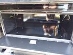 2021 F-550 Regular Cab DRW 4x4,  PJ's Truck Bodies Landscape Dump #215780 - photo 4