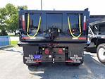 2022 F-750 Regular Cab DRW 4x2,  Godwin 300T Dump Body #215855 - photo 6