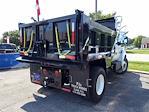 2022 F-750 Regular Cab DRW 4x2,  Godwin 300T Dump Body #215855 - photo 2