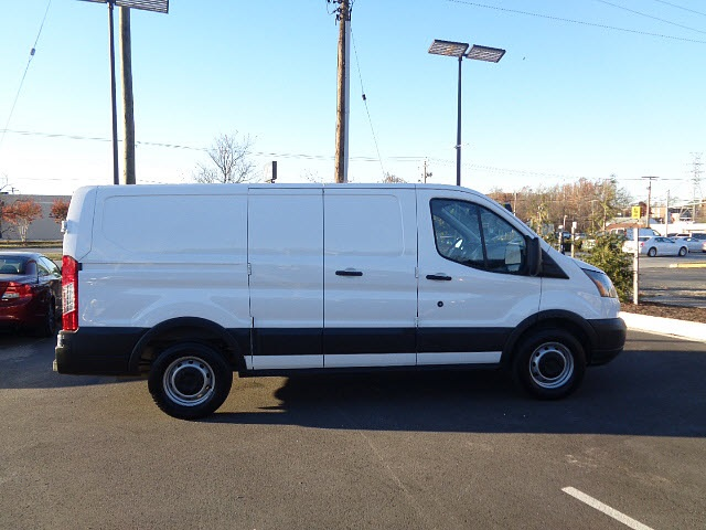 2016 Transit 150 Low Roof, Cargo Van #P15239 - photo 3