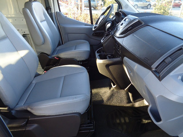 2016 Transit 150 Low Roof, Cargo Van #P15239 - photo 8