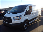 2016 Transit 150 Low Roof, Cargo Van #P15239 - photo 1