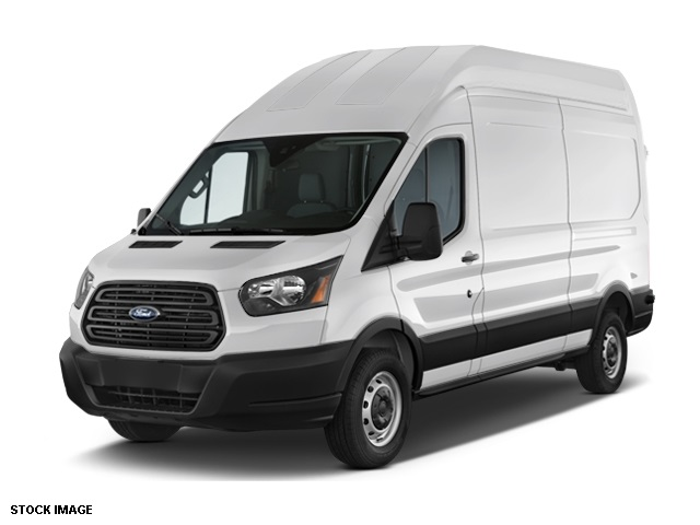 2016 Transit 250 Low Roof, Cargo Van #P15273 - photo 3