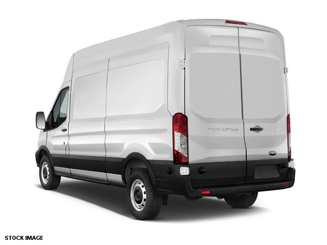 2016 Transit 250 Low Roof, Cargo Van #P15273 - photo 7