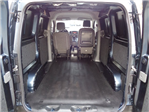 2015 City Express, Cargo Van #P15301 - photo 1