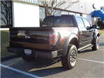 2013 F-150 SuperCrew Cab 4x4, Pickup #P15327 - photo 1