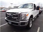 2016 F-250 Crew Cab 4x4, Pickup #P15355 - photo 1