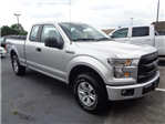 2016 F-150 Super Cab 4x4 Pickup #P15574 - photo 2