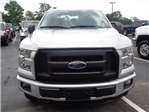 2016 F-150 Super Cab 4x4 Pickup #P15574 - photo 8