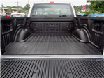 2016 F-150 Super Cab 4x4 Pickup #P15574 - photo 17