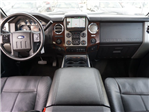 2014 F-350 Crew Cab DRW 4x4, Pickup #P15666A - photo 18