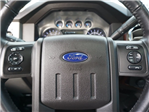 2014 F-350 Crew Cab DRW 4x4, Pickup #P15666A - photo 27