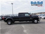 2014 F-350 Crew Cab DRW 4x4, Pickup #P15666A - photo 1