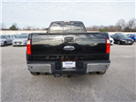 2014 F-350 Crew Cab DRW 4x4, Pickup #P15666A - photo 7