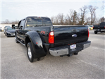 2014 F-350 Crew Cab DRW 4x4, Pickup #P15666A - photo 4