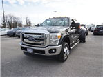 2014 F-350 Crew Cab DRW 4x4, Pickup #P15666A - photo 3