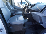 2017 Transit 250 Low Roof,  Empty Cargo Van #P15769 - photo 11