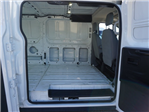 2017 Transit 250 Low Roof,  Empty Cargo Van #P15769 - photo 13