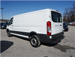 2017 Transit 250 Low Roof,  Empty Cargo Van #P15769 - photo 5