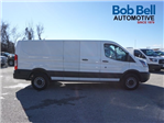 2017 Transit 250 Low Roof, Cargo Van #P15769 - photo 1