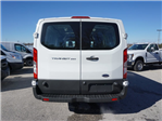 2017 Transit 250 Low Roof,  Empty Cargo Van #P15769 - photo 6