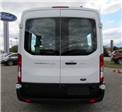 2017 Transit 350 Med Roof 4x2,  Passenger Wagon #P15881 - photo 6