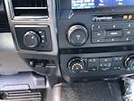 2021 F-600 Regular Cab DRW 4x4,  Stake Bed #CF5484 - photo 10