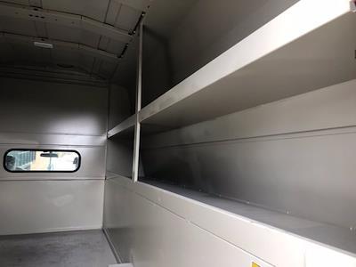 2021 F-550 Regular Cab DRW 4x4,  Knapheide KUVcc Service Body #CF5565 - photo 6