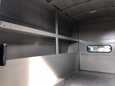 2021 F-550 Regular Cab DRW 4x4,  Knapheide KUVcc Service Body #CF5565 - photo 7
