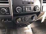 2021 F-550 Regular Cab DRW 4x4,  Knapheide KUVcc Service Body #CF5565 - photo 16
