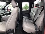 2021 F-550 Super Cab DRW 4x4,  Knapheide KUVcc Service Body #CF5581 - photo 12