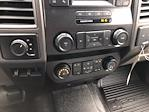 2021 F-550 Super Cab DRW 4x4,  Knapheide KUVcc Service Body #CF5581 - photo 17