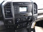 2021 F-550 Crew Cab DRW 4x4,  Switch N Go Hooklift Body #CF5647 - photo 10
