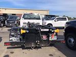 2021 F-550 Crew Cab DRW 4x4,  Switch N Go Hooklift Body #CF5647 - photo 2